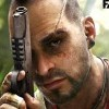 T'Hersday: Far Cry 3