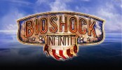 Schmame Over Episode 2: More Bioshock Infinite
