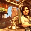 Lighthouses:  A (Spoiler-Free, don't worry) Purview of BioShock Infinite