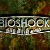 The Power Of: Bioshock