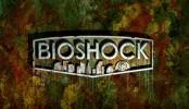 The Power Of: Bioshock