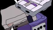 Schmame Over Episode 5.2: Nintendo Orgy