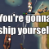 How To Sell a Game — Leviathan Warships Edition
