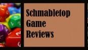 Schmabletop Reviews: Munchkin