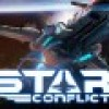 Star Conflict From the Motherland