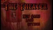 The Theatre 2013