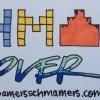 Schmame Over Bonus: A-Typical Gamer 2