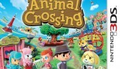 Animal Crossing, For The Hardcore Only