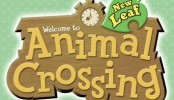 SchmameReviews: Animal Crossing New Leaf