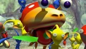 Pikmin, For the Hardcore Only