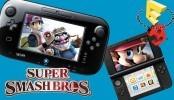 Watch Nintendo's E3 Livestream Here