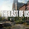 The Last of Us Multiplayer Details Leaked