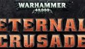 Warhammer 40k MMO Is Clear E3 Winner