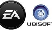 E3 Liveblog: EA and Ubisoft Press Conferences (3-4; 5-6 CST)