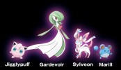 Pokemon X and Y Set To Be Best Pokemon Ever