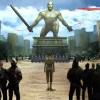 Schmame Over Special Edition: Shin Megami Tensei IV