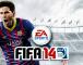 SchmamePreview: FIFA14