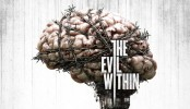 The Evil Within Looks Old School, In A Good Way