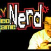 Ten Worst Nerd NES Games