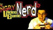 Ten Worst Nerd NES Games