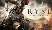Ryse: Son of Rome SchmameReview