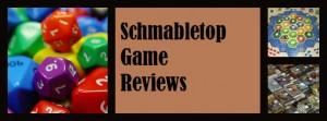 Schmabletop