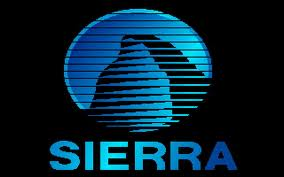 This logo basically is my childhood.