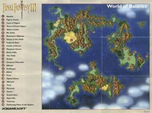 Final_Fantasy_VI_World_Map_Balance