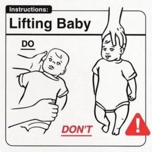 bad_parenting_1-425