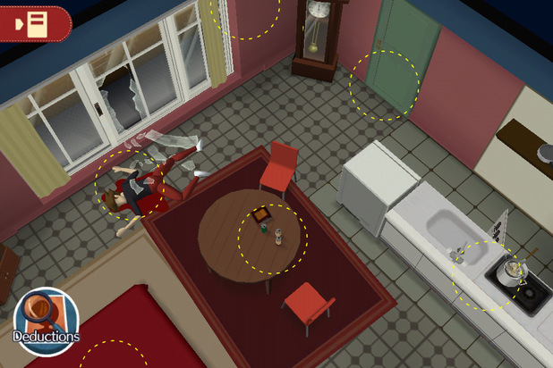 layton-brothers-mystery-room-screenshot-11