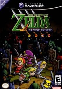 Legend_of_Zelda_Four_Swords_Adventures_(NA)