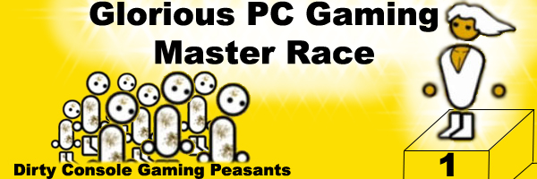[Image: PC_Gaming_Master_Race_by_Claidheam_Righ.jpg]