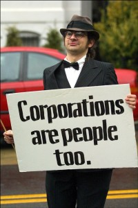 inauguration-protest-corporations1