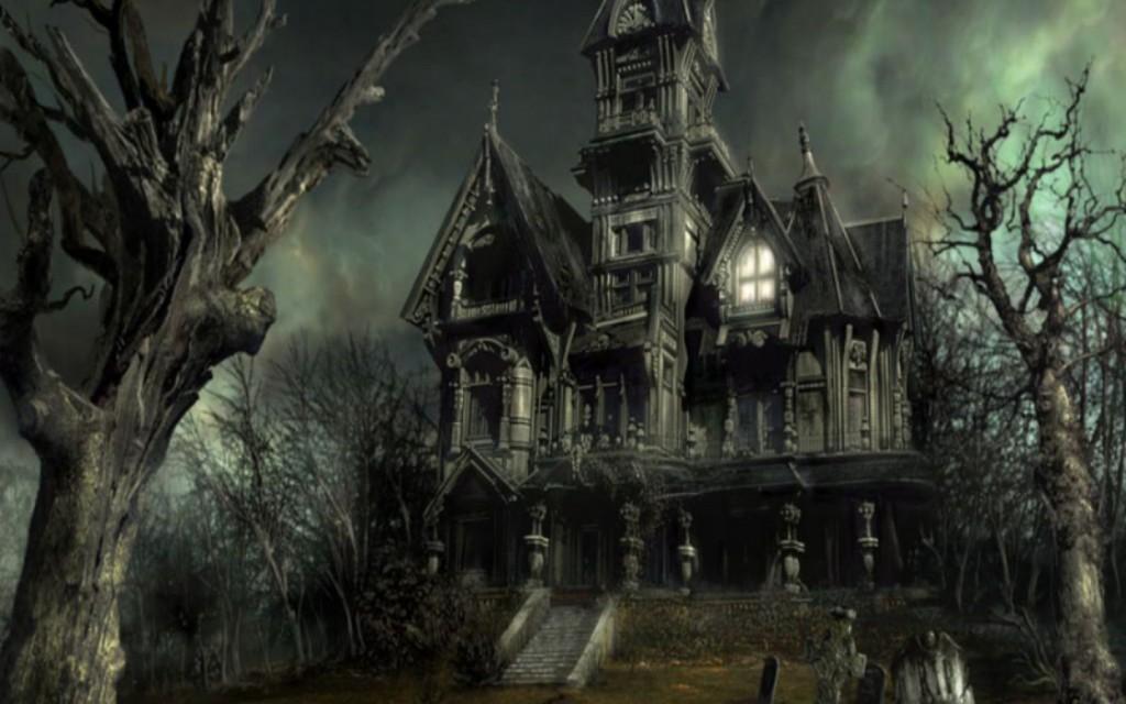 random-horror-horror-movies-30980293-1440-900
