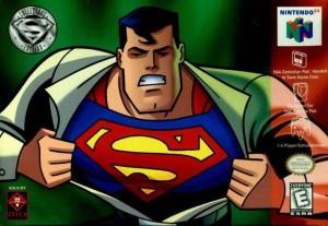 superman642