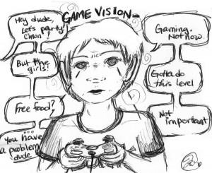 Video-Game-Addiction-300x245