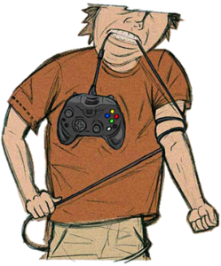 game-addiction-by-david-stroud