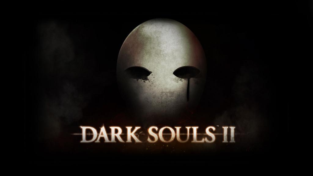 dark-souls-ii-wallpaper-hd-adventure-picture-dark-souls-ii-wallpaper